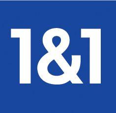 1&1-Logo  (Bild: United Internet)