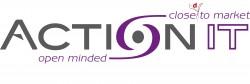 Action-IT, Logo bearbeitet