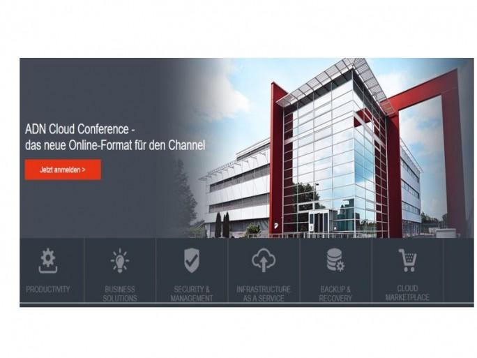 ADN-Cloud-Conference (Bild: ADN)