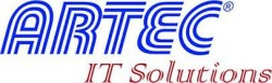 Artec-IT-Llogo