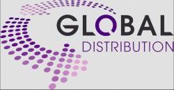 Global-Distribution-Logo