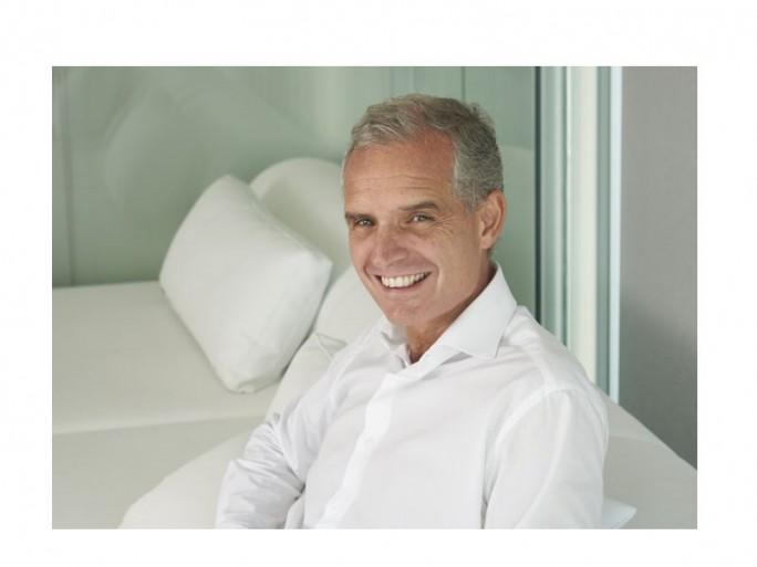 Joao Couto, Microsoft