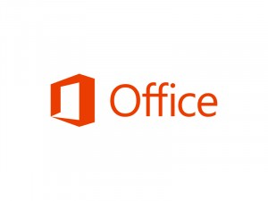 MS-Office (Logo: Microsoft)