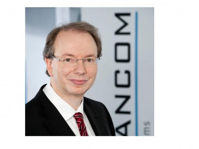 Ralf Koenzen, LANcom-Mitgründer (Bild: Lancom)
