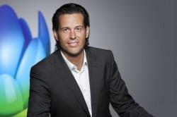 Unitymedia-CEO Lutz Schüler (Bild: Unitymedia)