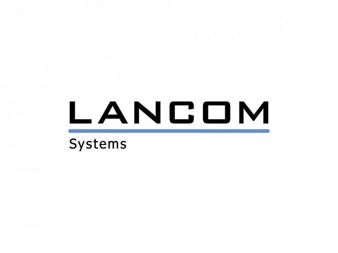Lancom (Bild: Lancom)