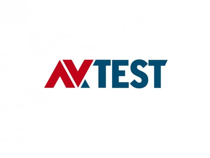 AV-Test (Bild: AV-Test)
