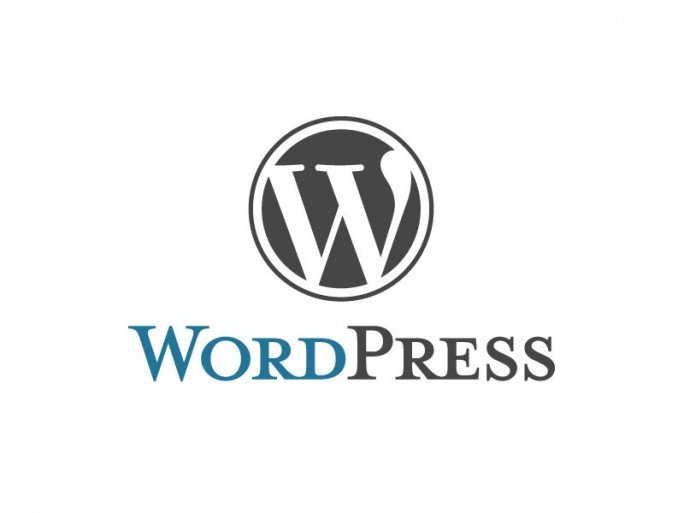 WordPress (Bild: WordPress)