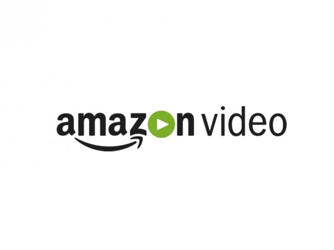 Amazon Video (Bild: Amazon)