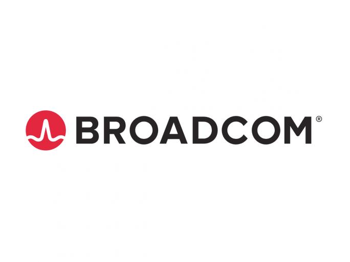 (Bild: Broadcom)