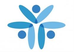 """Bei Lancom wird das seit vielen Jahren etablierte Partnerprogramm LANVantage durch die """"LANcommunity"""" ersetzt. (Bild: Lancom Systems)"""