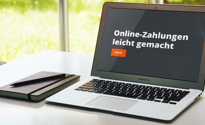 Paymill schreibt Erfolgsgeschichte im E-Commerce.