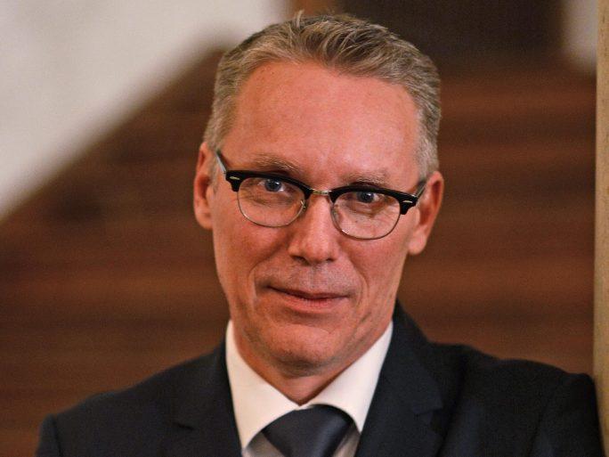 Stefan Tiefenthal verlässt Acer (Bild: Acer)