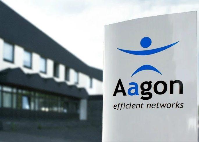 Aagon zieht nach Tutzing in Bayern mit neuer Niederlassung