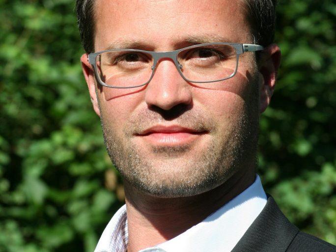 Sven Fierenkothen wechselt zu Master & Dynamic
