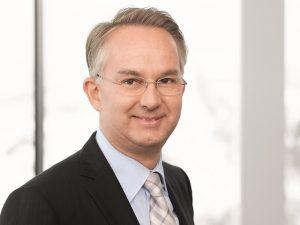 Klaus Weinmann von Cancom zu Primepulse
