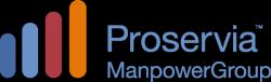 Proservia auf der it-sa 2018