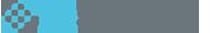 msecure auf der it-sa 2018