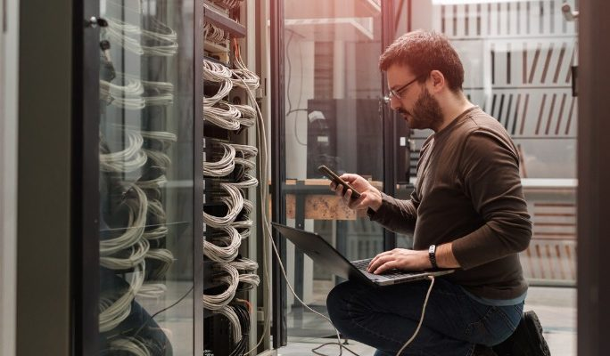 cato-networks-sd-wan