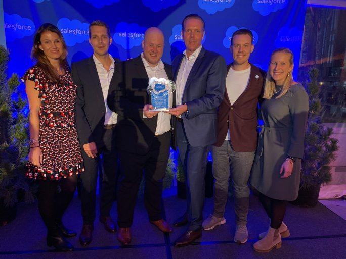 Partner_Innovation_Award-Salesforce-DIA